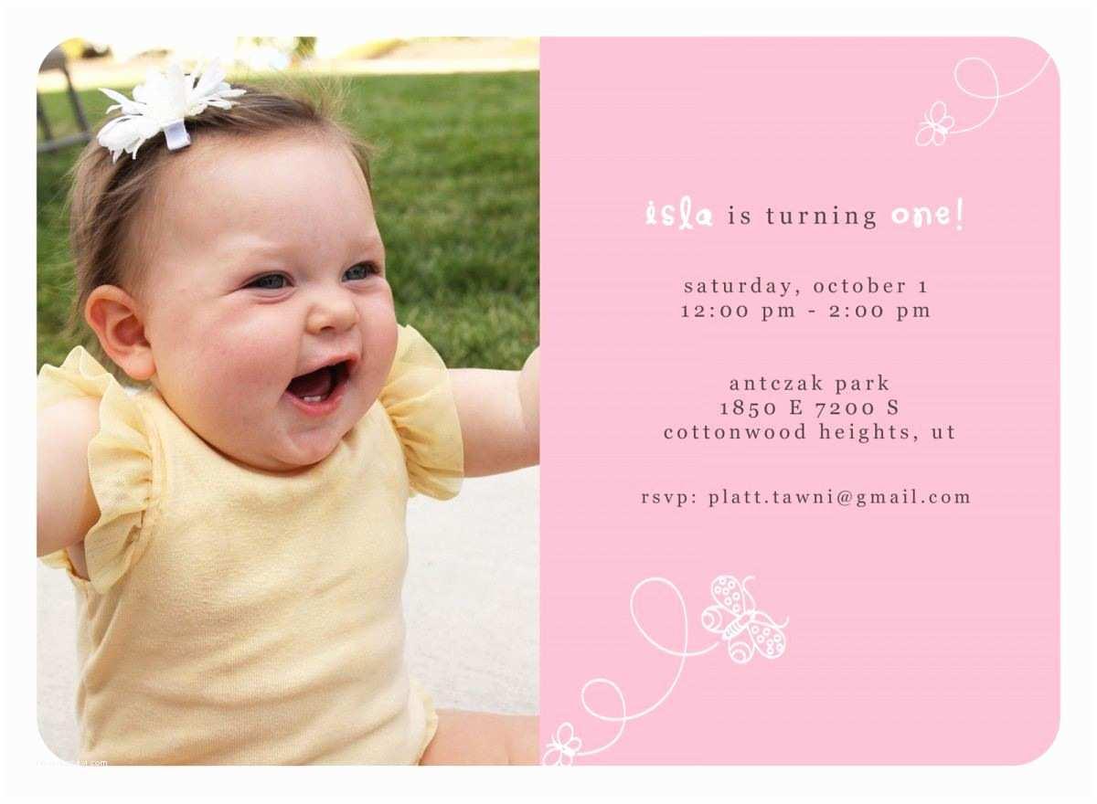 Baptism Invitation Wording Baptism Invitation Free Baptism Invitations to Print