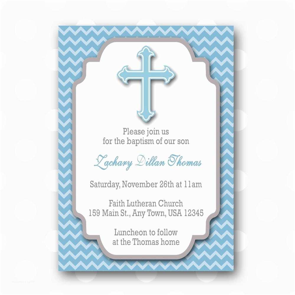 Baptism Invitation Wording Baptism Invitation Wording Baptism Invitation Wording