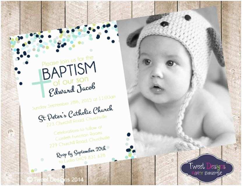 Baptism Invitations for Boys Baptism Invitation Boy Baptism Invitations Baptism