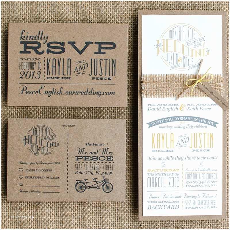 Barn Wedding Invitations Wedding Invitations — Legacy Loft