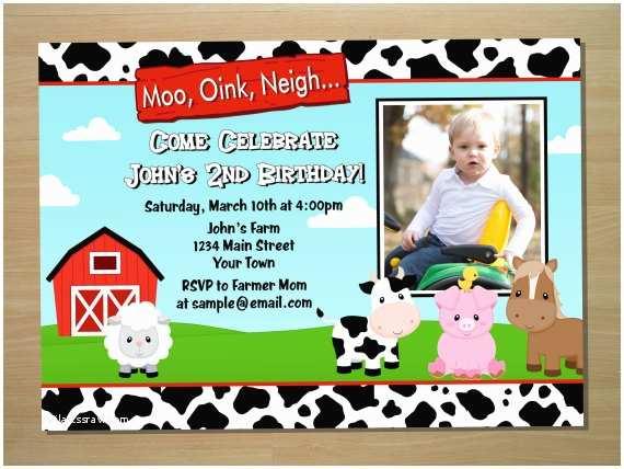 barnyard birthday invitations including attractive bridal shower invitation templates with full of pleasure environment 1