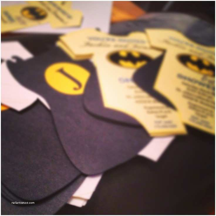 Batman Baby Shower Invitations Pin by Peggy Abshure On Shower Ideas