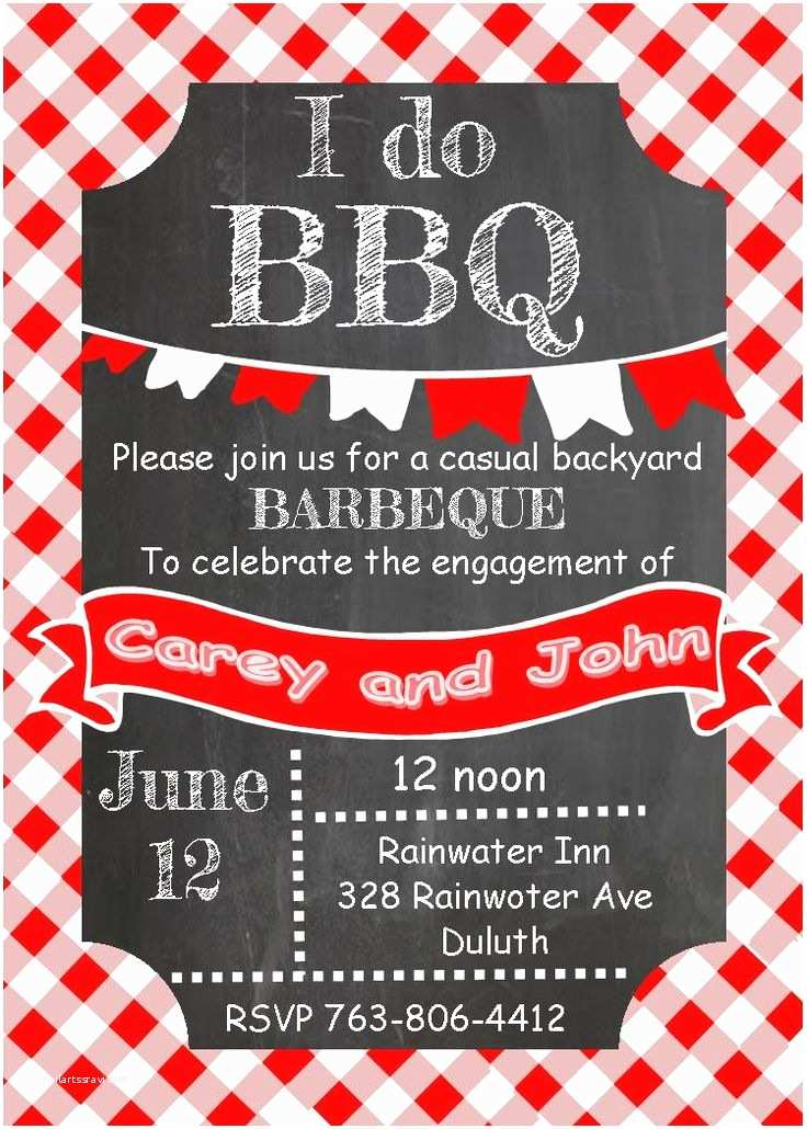 Bbq Party Invitation 98 Best Barbecue Bbq Barbeque Party Invitations