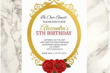 graphic about Be Our Guest Printable named Be Our Visitor Marriage Invites Be Our Visitor Printable
