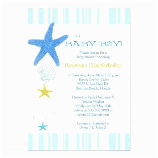 Beach Baby Shower Invitations Beach Boy Baby Shower Invitation Hot Girls Wallpaper