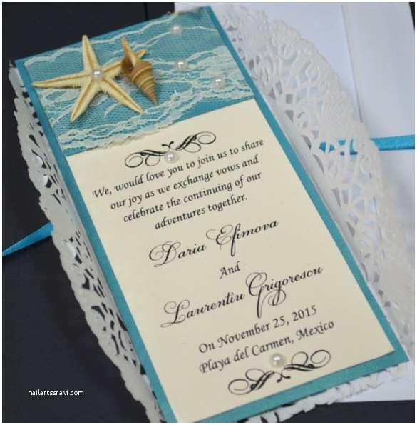 Beach Wedding Invitation Wording 25 Beach Wedding Invitation Templates – Free Sample