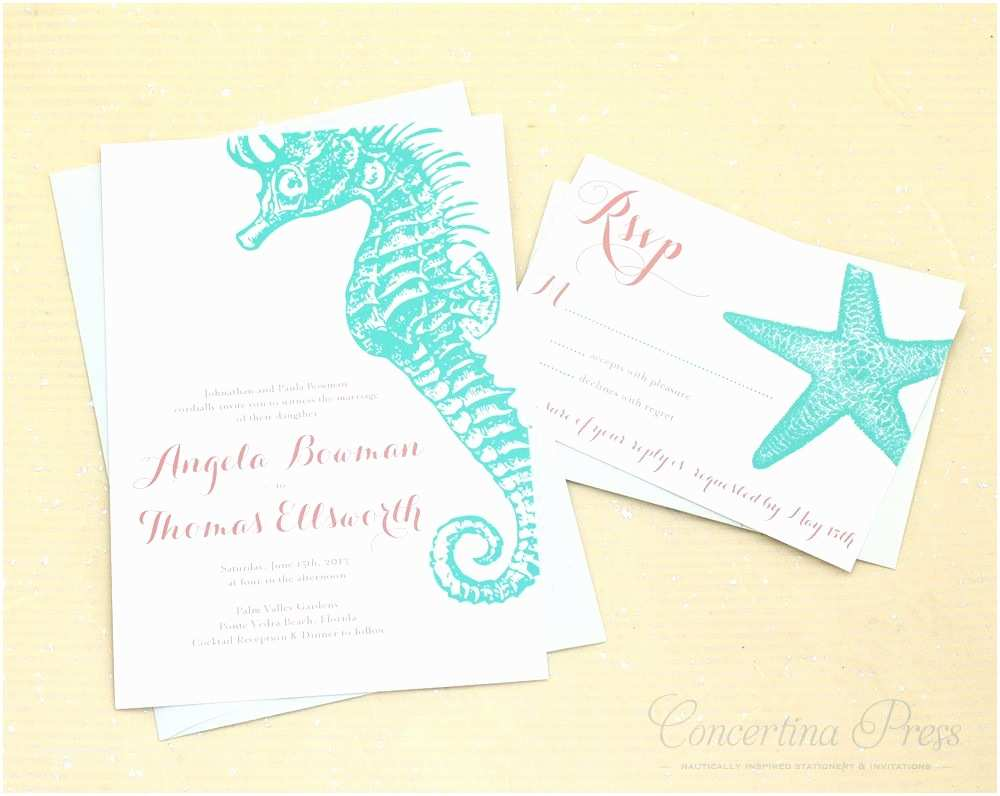 Beach Wedding Invitations Beach theme Invitations Beach themed Invitations Wedding