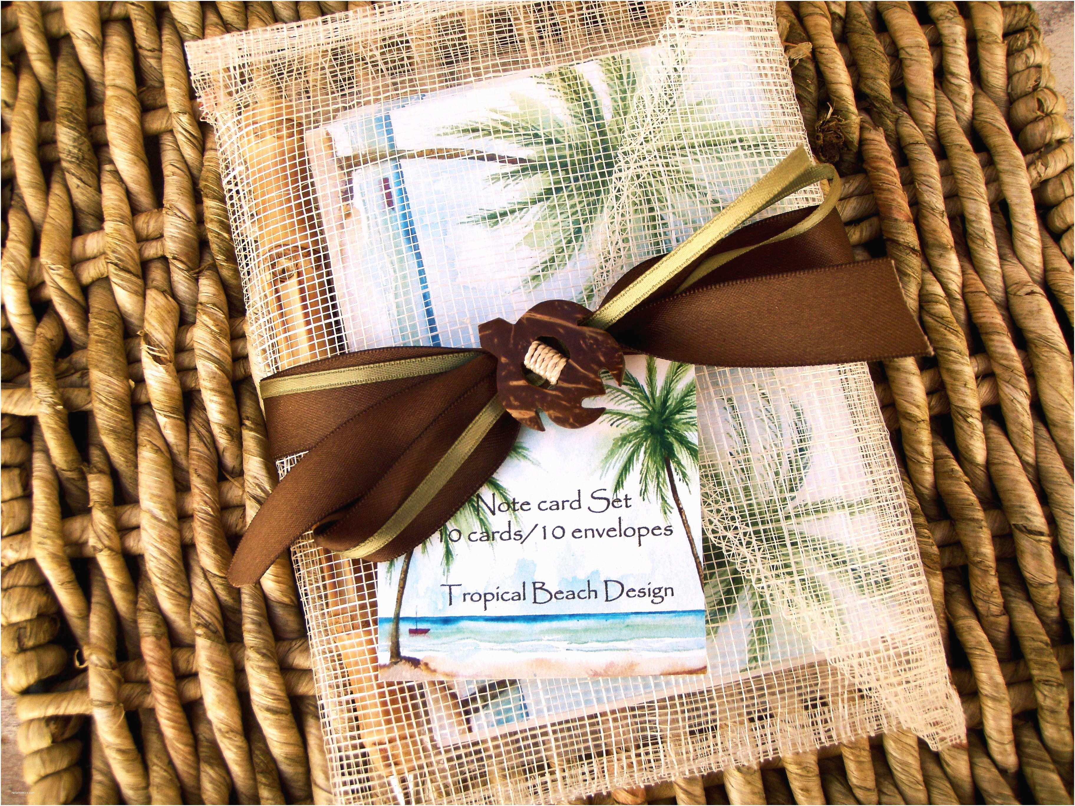 Beach Wedding Invitations Kits Beach Wedding Invitation Sets Diy Beach Wedding