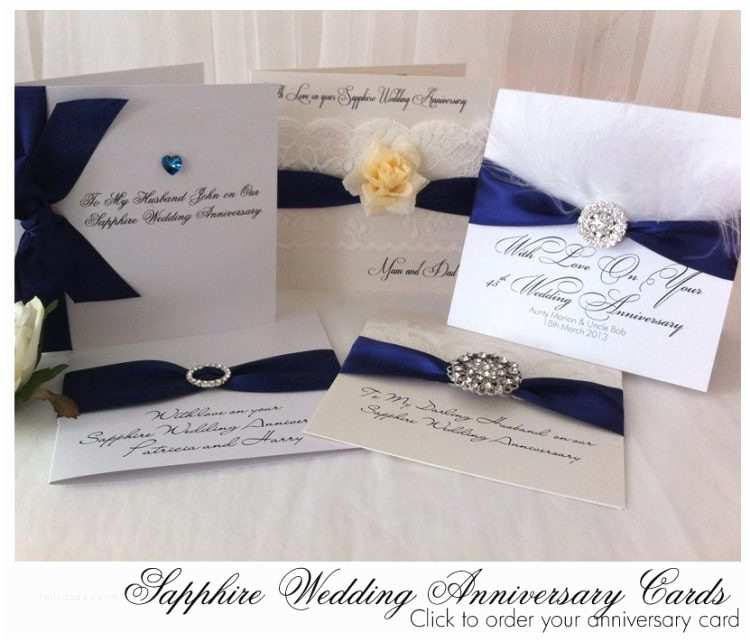 Beach Wedding Invitations Kits Example Wedding Invitation Entourage Tags An Example