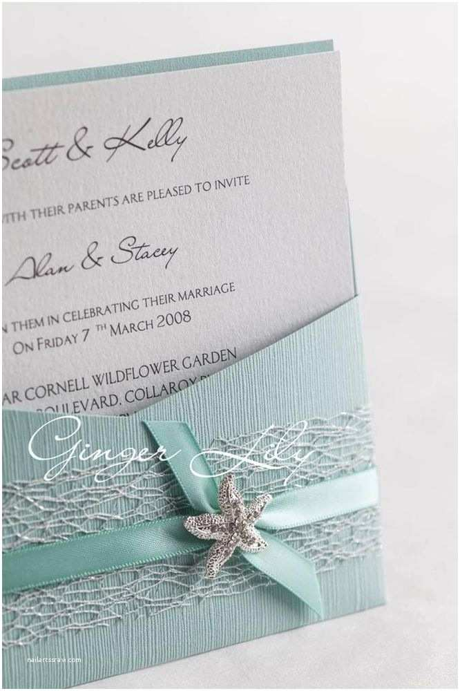 Beach Wedding Invitations Mind Blowing Diy Beach Wedding Invitations for Your