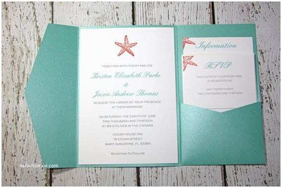 Beach Wedding Invitations Online Invitation Card Invitation Cards Printing Online
