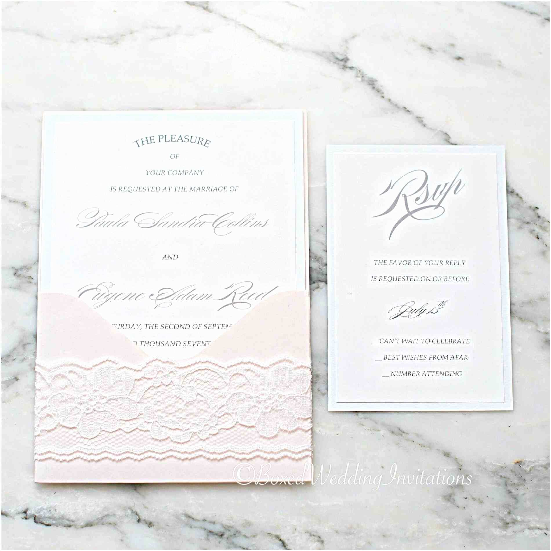 Beach Wedding Invitations Simple Beach Wedding Invitations