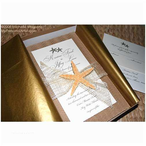 Beach Wedding Invitations Wedding Invitations and Baby Shower Invitations Share Diy