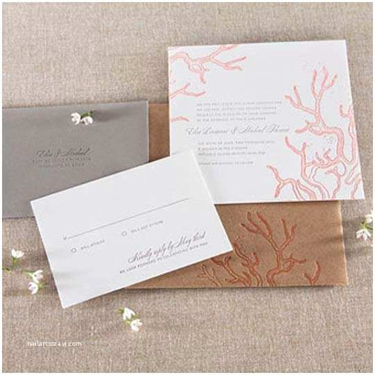 Beach Wedding Invitations Wedding Invitations Ideas Best Beach Wedding Invitation