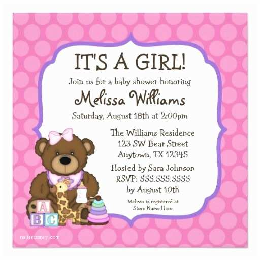 Bear Baby Shower Invitations 319 Best Images About Bear Baby Shower Invitations On