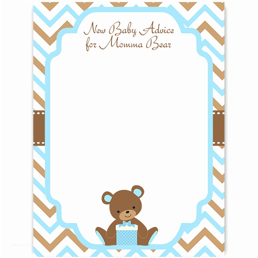 Bear Baby Shower Invitations Teddy Bear Baby Shower Invitations Yourweek Fc7c14eca25e