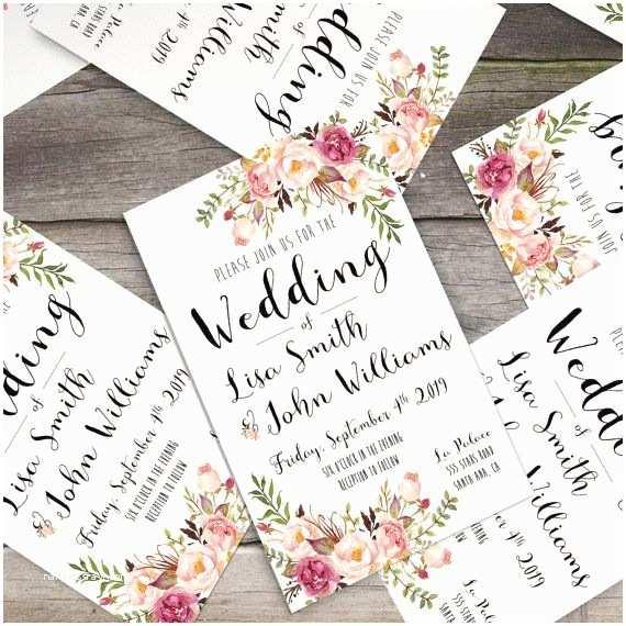 Bear Wedding Invitations 25 Unique Watercolor Paper Texture Ideas On Pinterest