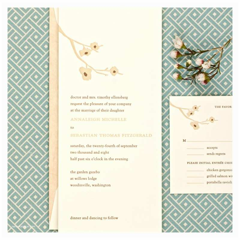 Beautiful Wedding Invitation Wording Adults Ly Wedding Invitation Wording