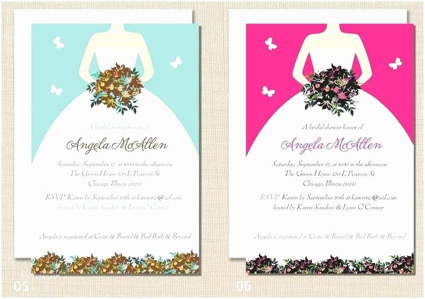 Beautiful Wedding Invitation Wording Beautiful Wedding Invitation Wording for Gifts Money