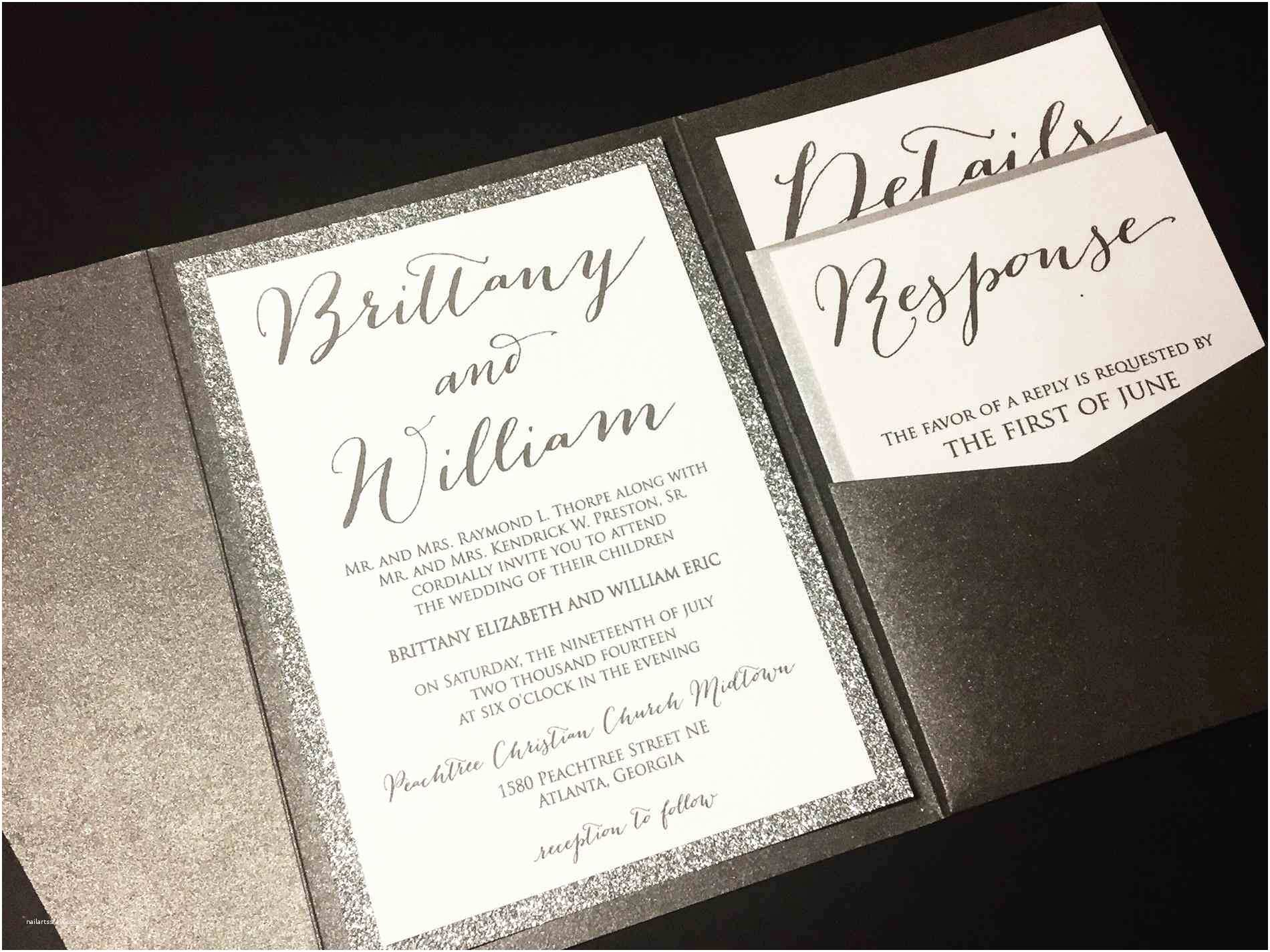 Beautiful Wedding Invitation Wording Beautiful Wedding Invitations Wording 28 Images