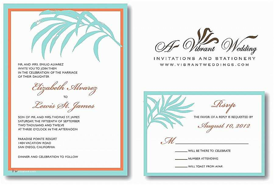 Beautiful Wedding Invitation Wording Invitation Cards Luxury Sample Wedding Invitation Card