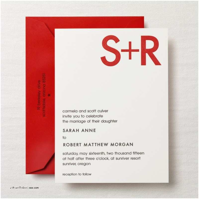 Beautiful Wedding Invitation Wording Modern Wedding Invitation Wording Modern Wedding