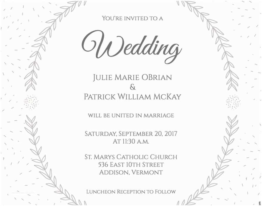 Beautiful Wedding Invitation Wording New Wedding Invitation Wording Templates Uk