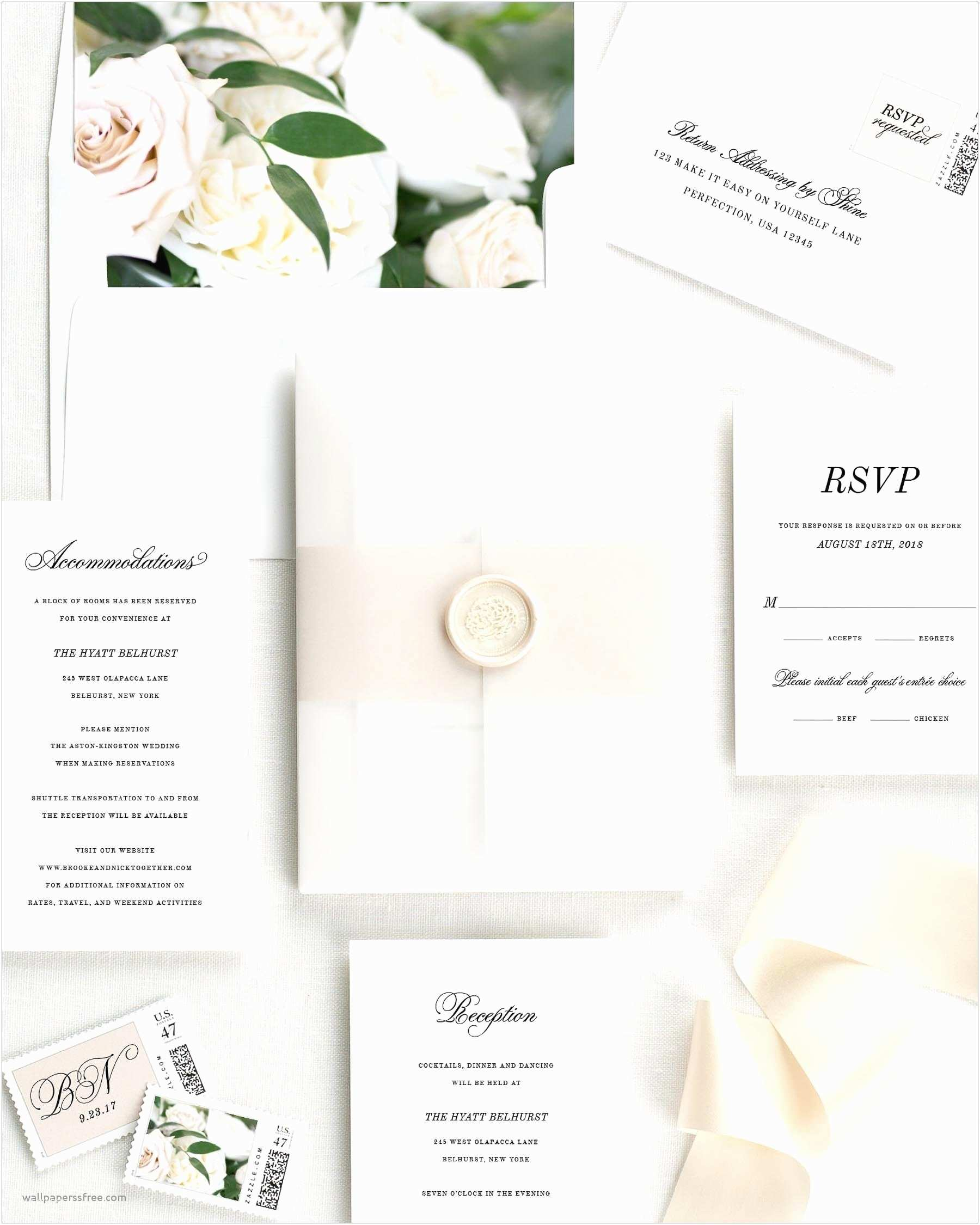Beautiful Wedding Invitation Wording Traditional Wedding Invitation Wording Inspirational