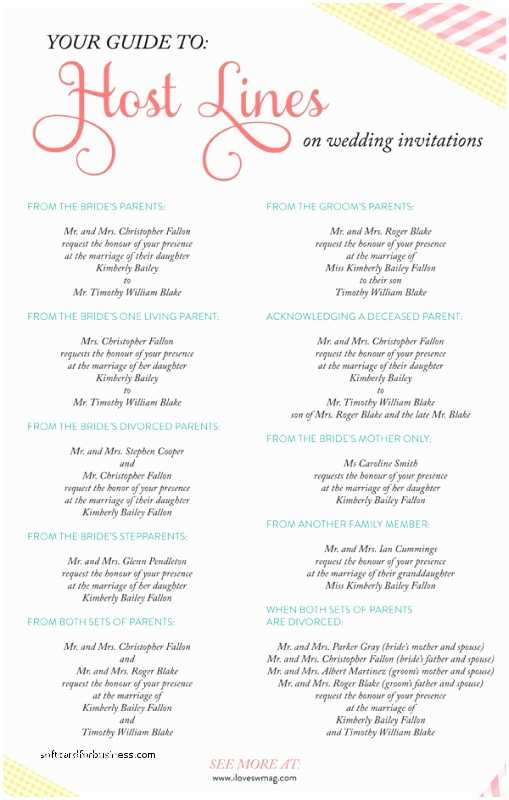 destination wedding invitation wording examples