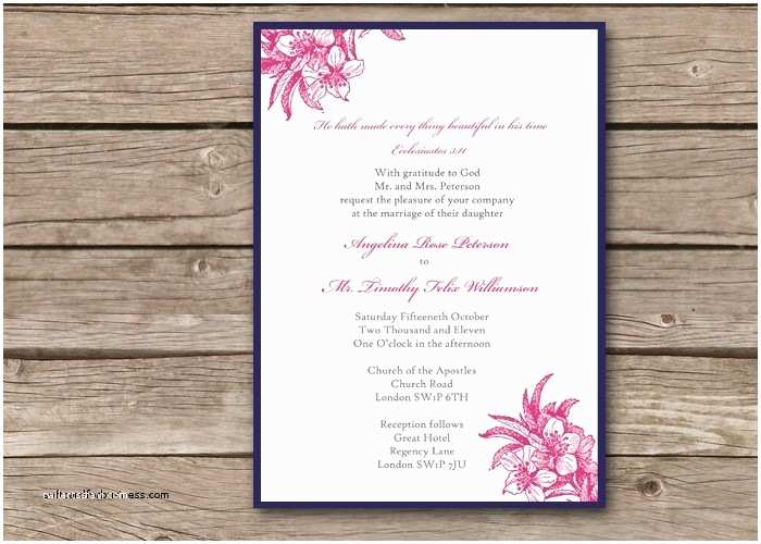 Beautiful Wedding Invitation Wording Wedding Invitation Beautiful Wedding Invitation Wording
