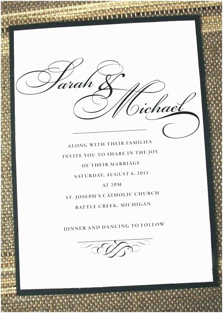 Beautiful Wedding Invitation Wording Wedding Invitation Ideas Wedding Invitation Designs Best