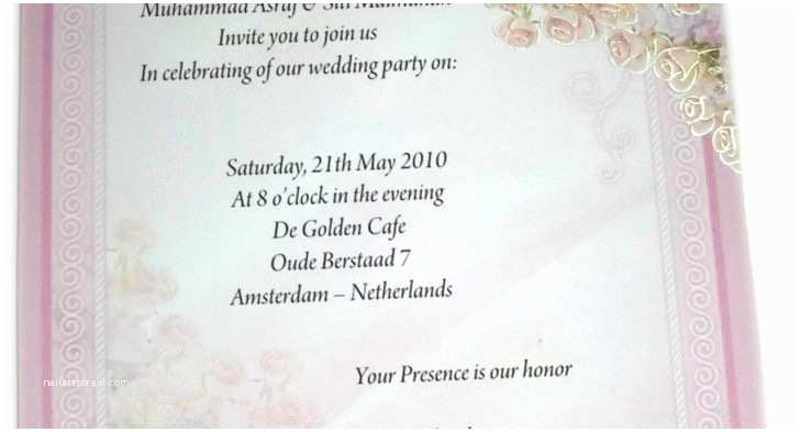 Beautiful Wedding Invitation Wording Wedding Invitation Quotes for Friends Quotes Love