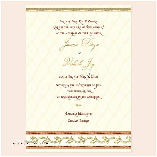 Beautiful Wedding Invitation Wording Wedding Invitation Unique Wedding Invitation Wording