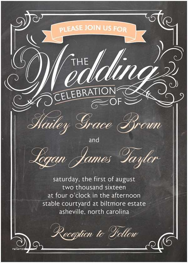 Beautiful Wedding Invitation Wording Wedding Invitation Wording Couple Hosting