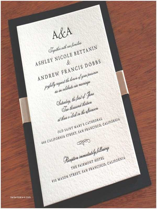Beautiful Wedding Invitation Wording Wedding Invitation Wording Non Traditional