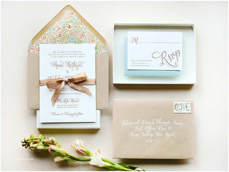 Beautiful Wedding Invitations Designer Profiles Archives Oh so Beautiful Paper