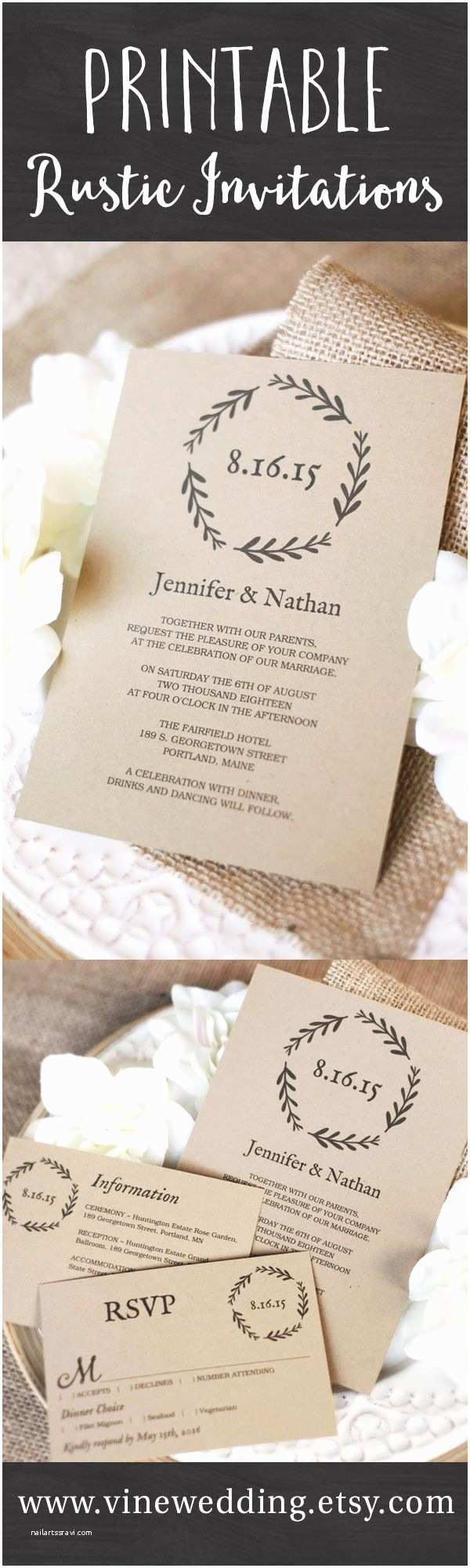 Beautiful Wedding Invitations Fabulous Wedding Invite Template Beautiful Purple
