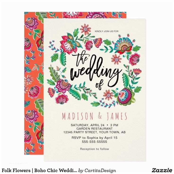 Beautiful Wedding Invitations Pinterest 34 Best Beautiful Wedding Invitations Images On Pinterest