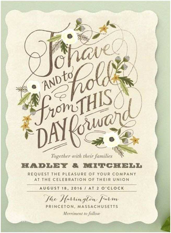 Beautiful Wedding Invitations Pinterest Best 25 Beautiful Wedding Invitations Ideas On Pinterest