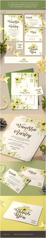 Beautiful Wedding Invitations Pinterest Fabulous Wedding Invite Template Beautiful Purple