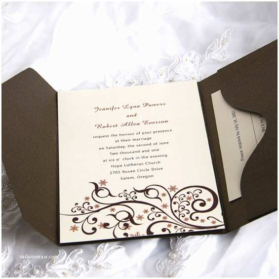 Beautiful Wedding Invitations Wedding Invitations