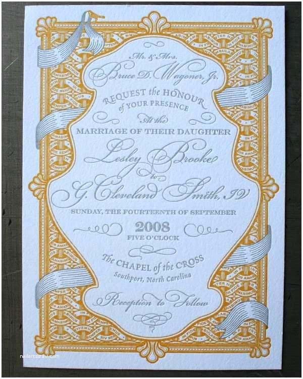 beauty and beast wedding invitations
