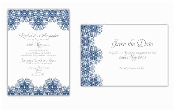 Bed Bath and Beyond Wedding Invitations Bed Bath and Beyond Invitations Shots Luxury