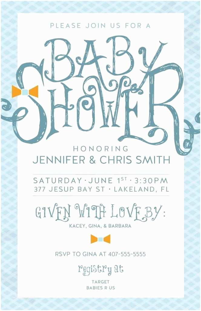 Best Baby Shower Invitations 25 Best Ideas About Free Baby Shower Printables On