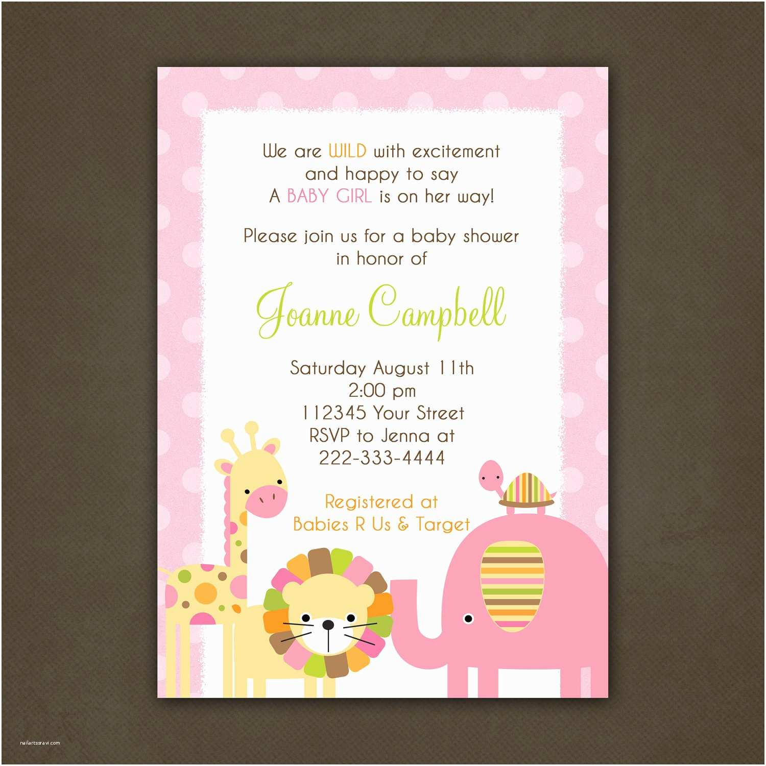 Best Baby Shower Invitations Popular Ideas for Baby Shower Invitation top Baby Shower