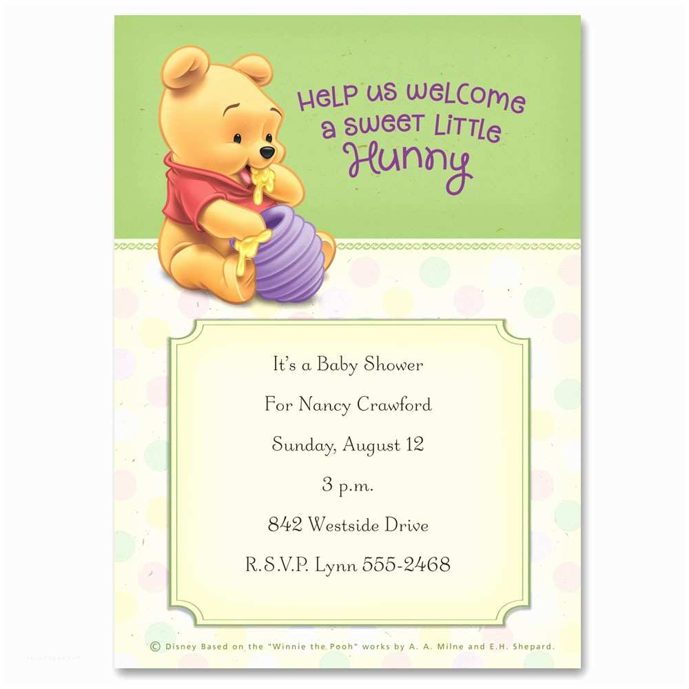 Best Baby Shower Invitations Template Baby Shower Invitations at Home Baby Shower