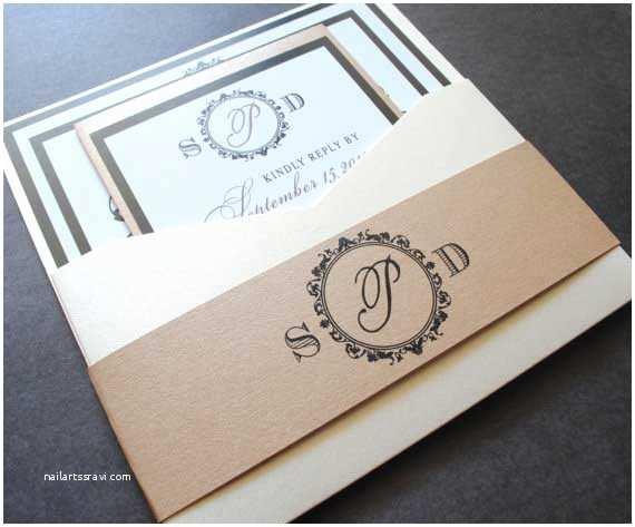 Best Envelopes for Wedding Invitations Best Album Envelopes for Wedding Invitations