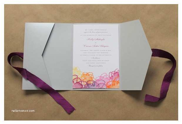 Best Envelopes for Wedding Invitations Best Album Envelopes for Wedding Invitations