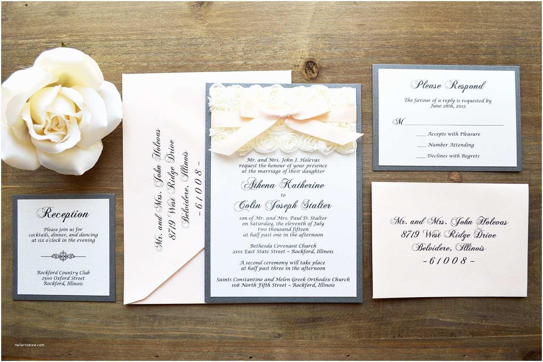 Best Envelopes for Wedding Invitations Wedding Invitation Envelope Wedding Invitation Envelope In