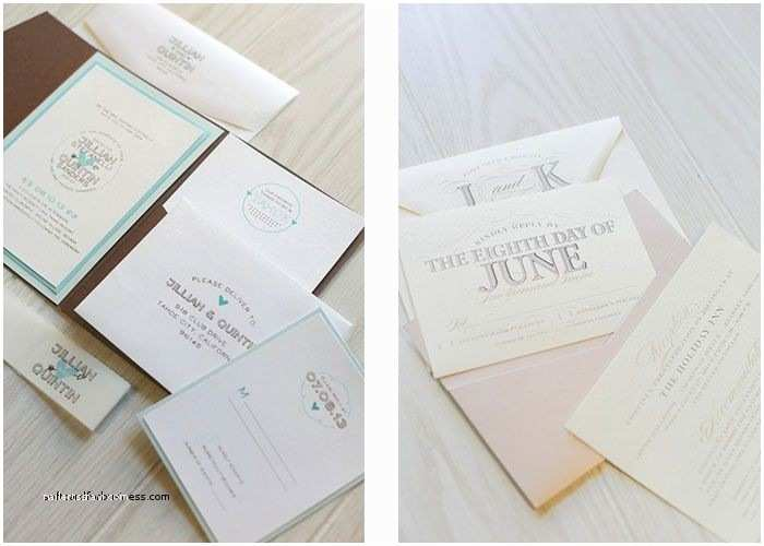 Best Envelopes for Wedding Invitations Wedding Invitation New Wedding Invitations with Response